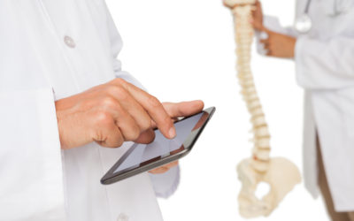 Outsourcing Chiropractic Billing