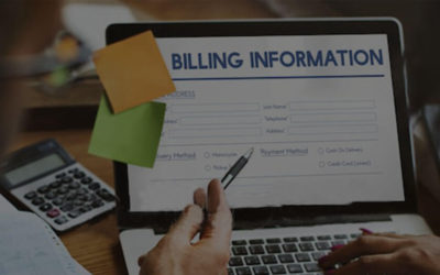 Advantages of having medical billing software